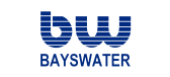 Logo ByWater